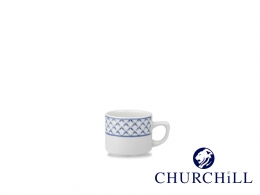 PAVILION-TAZA CAFE 0,11 L APILABLE