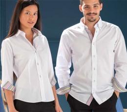 Camisas Sala
