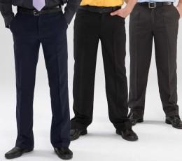 Pantalones/Faldas Sala