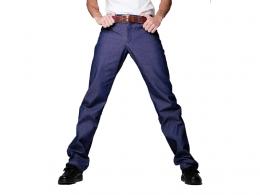 Pantalones/Faldas Servicios