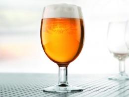 Copas Cerveza