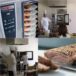 Hogar Hotel Almeria - Rational®