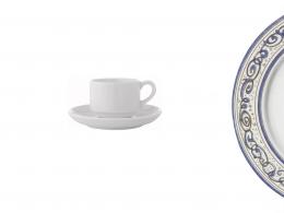MEDINA-PLATO CAFE/MOKA