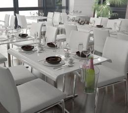 Menaje Restaurante