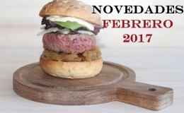Febrero 2017