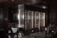 Bodega Climatizada - Hotel Don Angel (Roquetas)