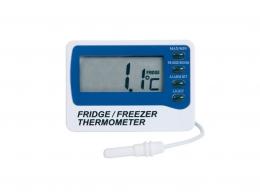 TERMOMETRO SONDA -50 ºC/ +70 ºC