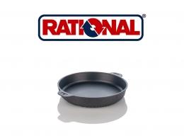 RATIONAL-SARTEN/CAZUELA TRILAX 16 CM
