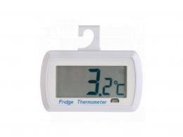TERMOMETRO FRIGORIFICOS -10 ºC / +50 ºC