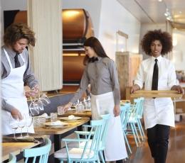 Hosteleria/Restauracion