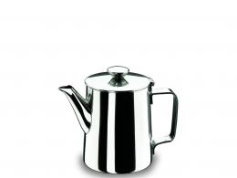 CLASSIC-CAFETERA CON FILTRO 0,35 L INOX