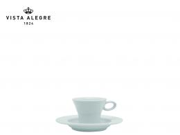 GOURMET-PLATO CAFE/MOKA BLANCO