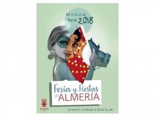 Horario Especial Feria