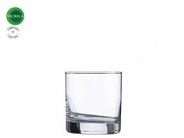 AIALA-VASO WHISKY BAJO 0,38 L