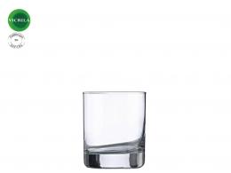 AIALA-VASO WHISKY BAJO 0,30 L