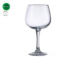 IBIZA-COPA VINO/COMBINADOS 0,72 L