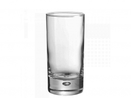 DISCO-VASO WHISKY ALTO 0,34 L