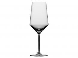 BELFESTA (PURE)-COPA GRAN VINO 0,68 L