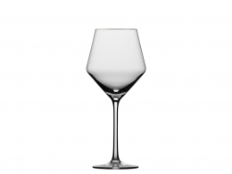 ONE WINE-COPA VINO 0,46 L BORGOÑA