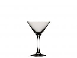 SOIREE-COPA COCTEL 0,18 L CRISTAL