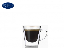 TAZA CAFE 0,12 L ISOTERMICA