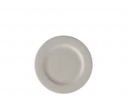 HISPALIS-PLATO PAN 16.5 CM BLANCO