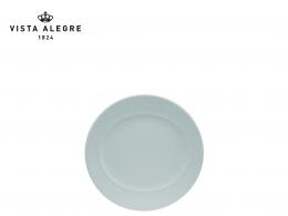 GOURMET-PLATO PAN 16 BLANCO