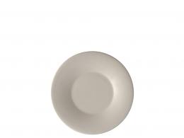GLUBEL-PLATO PAN 16 CM BLANCO