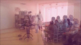 Presentación RATIONAL en nuestra NUEVA SALA DE FORMACIÓN