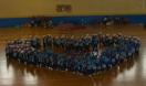 Día del Deporte 2014