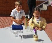 Día de la Ciencia (Marzagán)