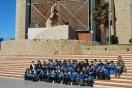 Visita a la Filarmónica 1ºEP
