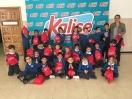 1ºEP visita KALISE