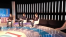 Programa EL DEBATE TVE Canarias