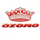 KING-OZONO®
