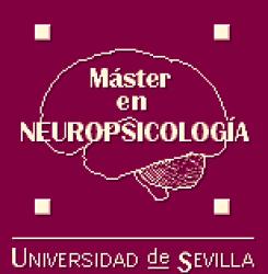 MÁSTER EN NEUROPSICOLOGÍA