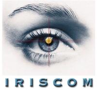 Iriscom