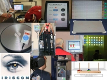 TECNOLOGIA e I+D+i