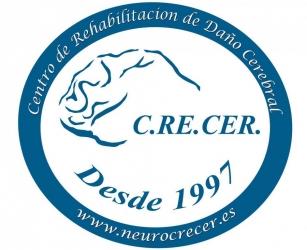 CUMPLIMOS 15 AÑOS OFRECIENDO SERVICIOS DE REHABILITACIÓN DE DAÑO CEREBRAL