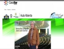 CRECER AULA ABIERTA