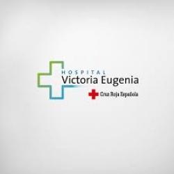 CONVENIO DE COLABORACIÓN CON LA CRUZ ROJA A TRAVÉS DEL HOSPITAL VICTORIA EUGENIA DE SEVILLA