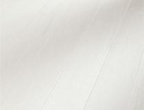 Roble armónico blanco cubriente 8081