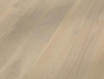 Roble gris crema ambiente 8283