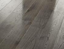 Roble marcante gris plata 8305