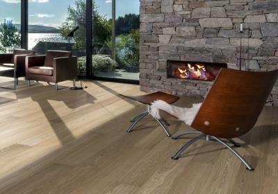 www.tarimadirecta.com Venta directa e instalacion de tarimas flotantes ,laminadas y madera maciza