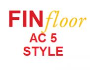 Finfloor STYLE