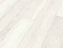 Roble blanco cubriente 6536