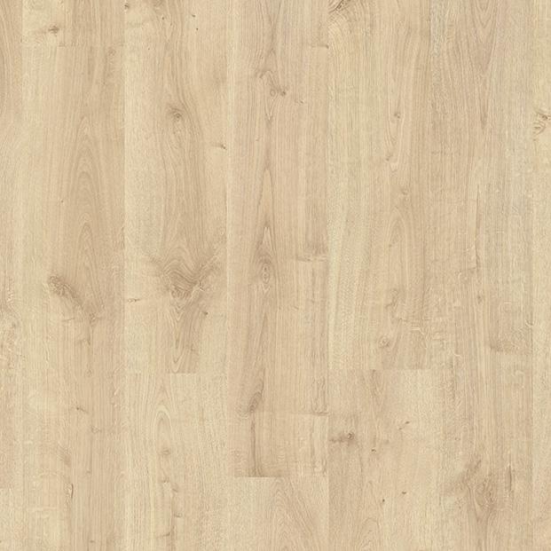 Roble natural virginia cr3182 tarima directa - Parquet de madera natural ...