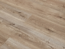 Gold Laminate 700 Roble Surf Pro 706