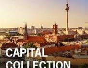 Kährs Capital